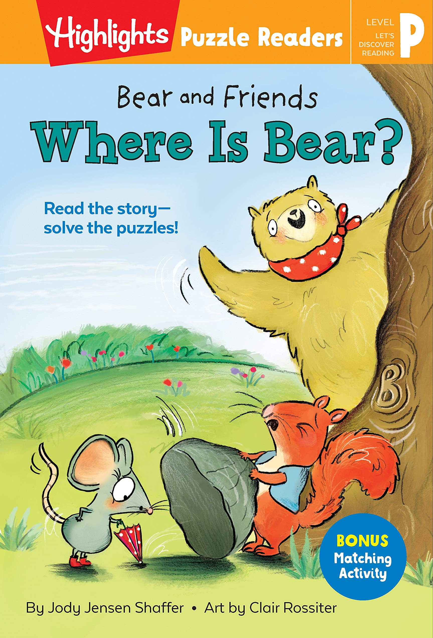 celebrate-picture-books-picture-book-review-where-is-bear-cover