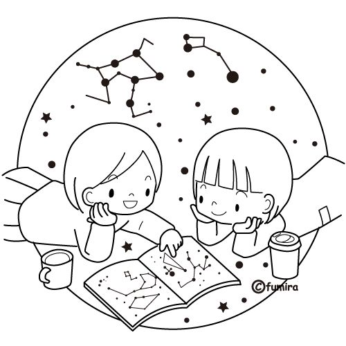celebrate-picture-books-picture-book-review-astronomy-coloring-page-kids