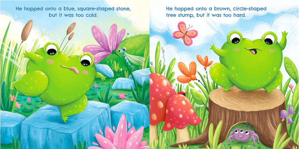 celebrate-picture-books-picture-book-review-elliot-the-heart-shaped-frog-square