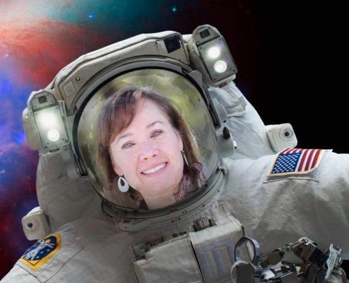 celebrate-picture-books-picture-book-review-Suzanne-Slade-space-headshot
