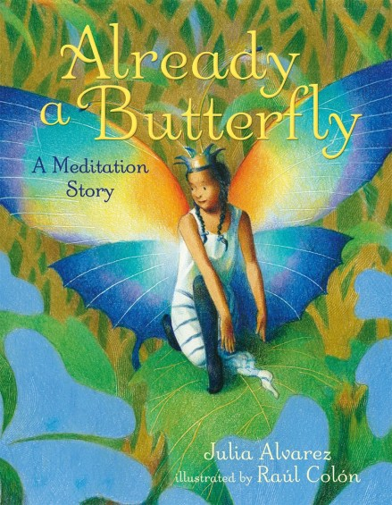 celebrate-picture-books-picture-book-review-already-a-butterfly-cover