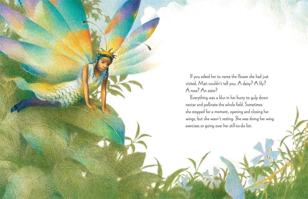 celebrate-picture-books-picture-book-review-already-a-butterfly-wing-exercises