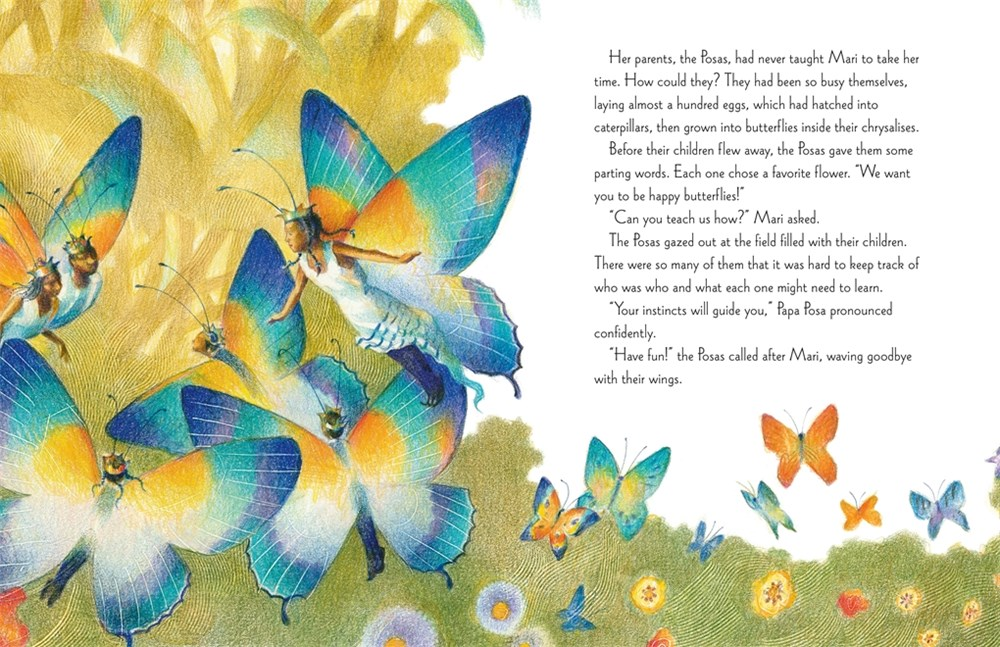 celebrate-picture-books-picture-book-review-already-a-butterfly-family