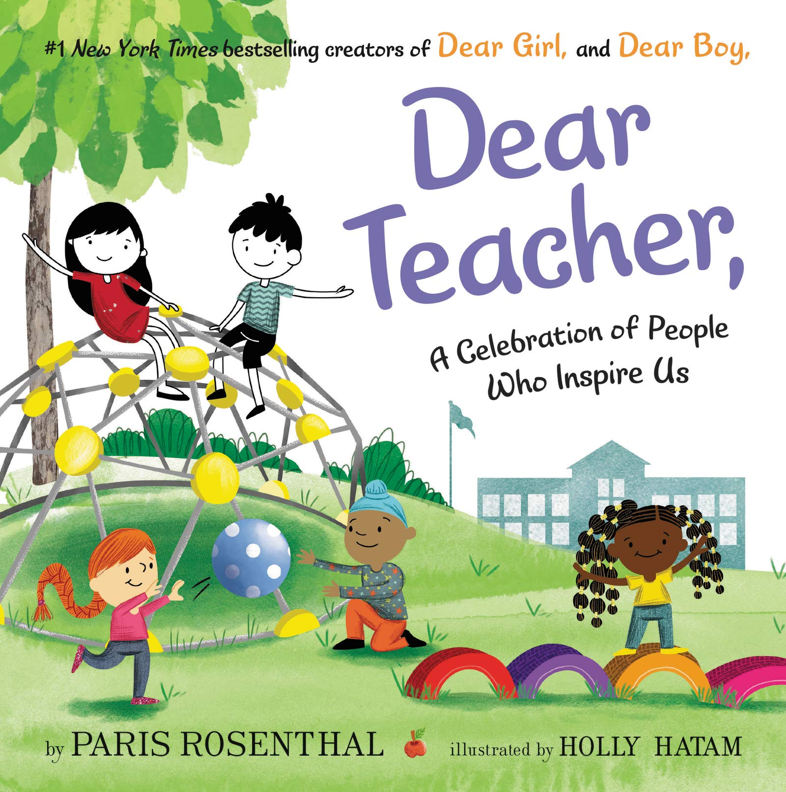 celebrate-picture-books-picture-book-review-dear-teacher-cover