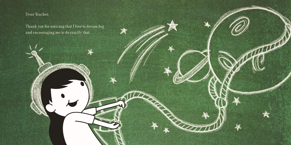 celebrate-picture-books-picture-book-review-dear-teacher-dream
