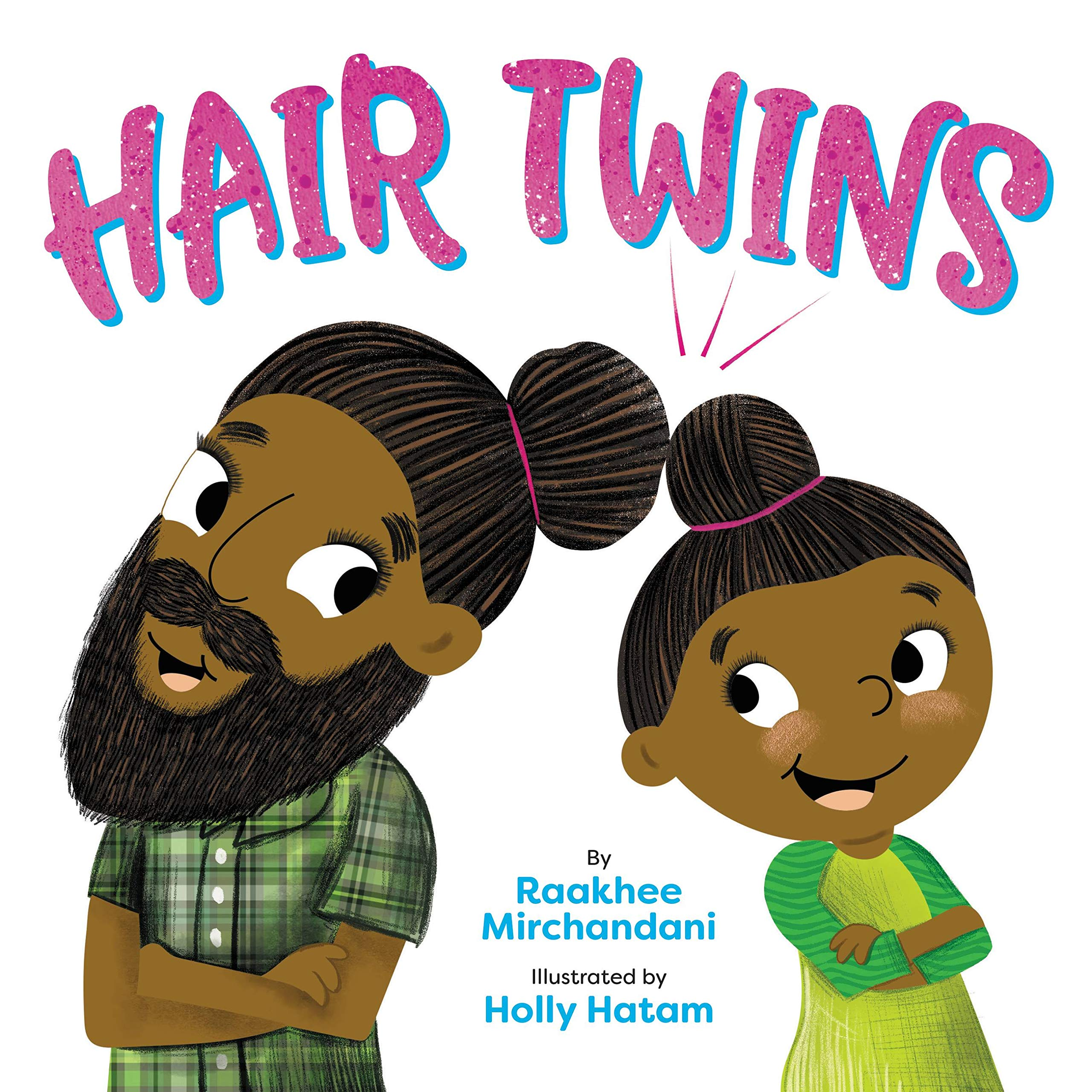 celebrate-picture-books-picture-book-review-hair-twins-cover