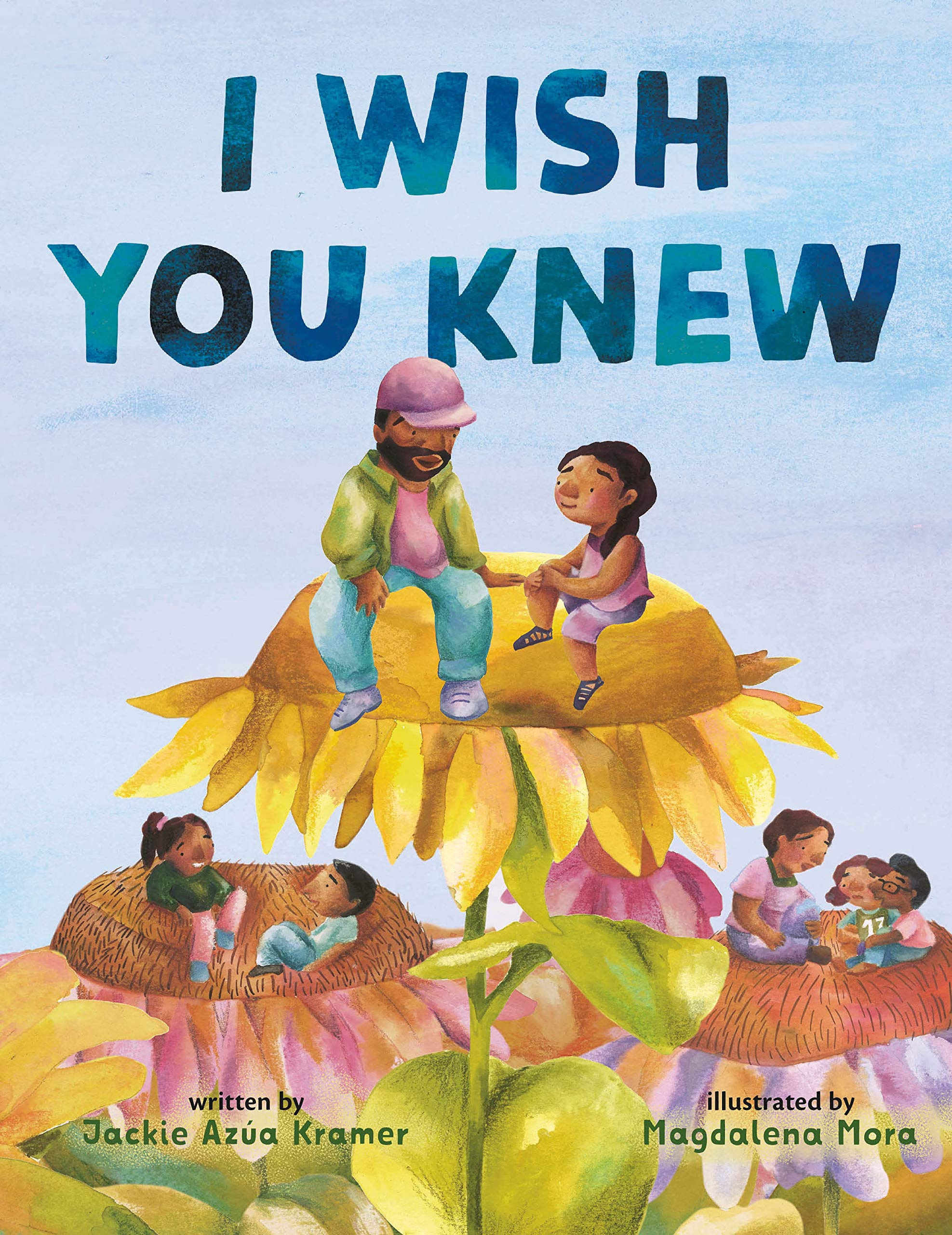 celebrate-picture-books-picture-book-review-i-wish-you-knew-cover
