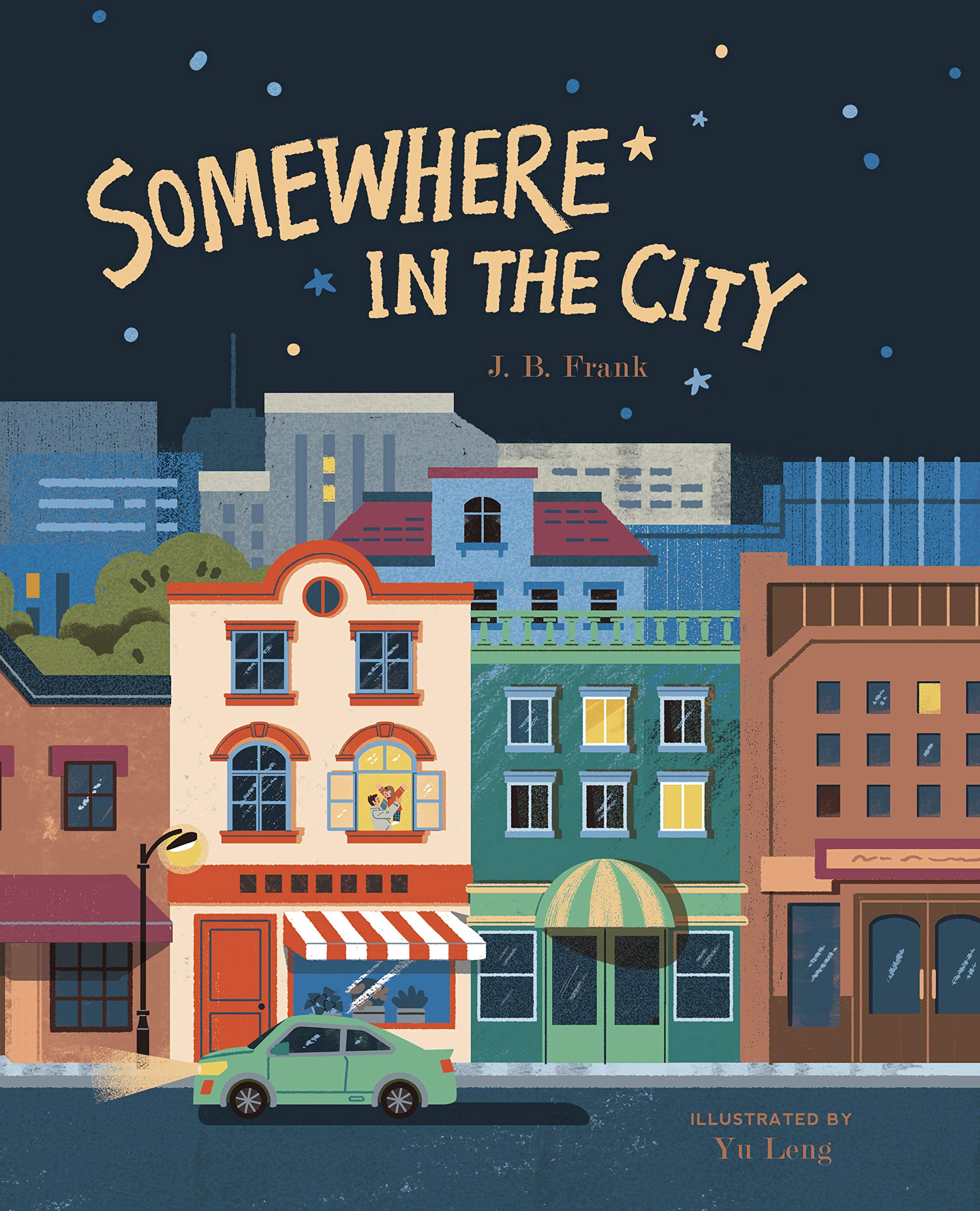 celebrate-picture-books-picture-book-review-somewhere-in-the-city-cover