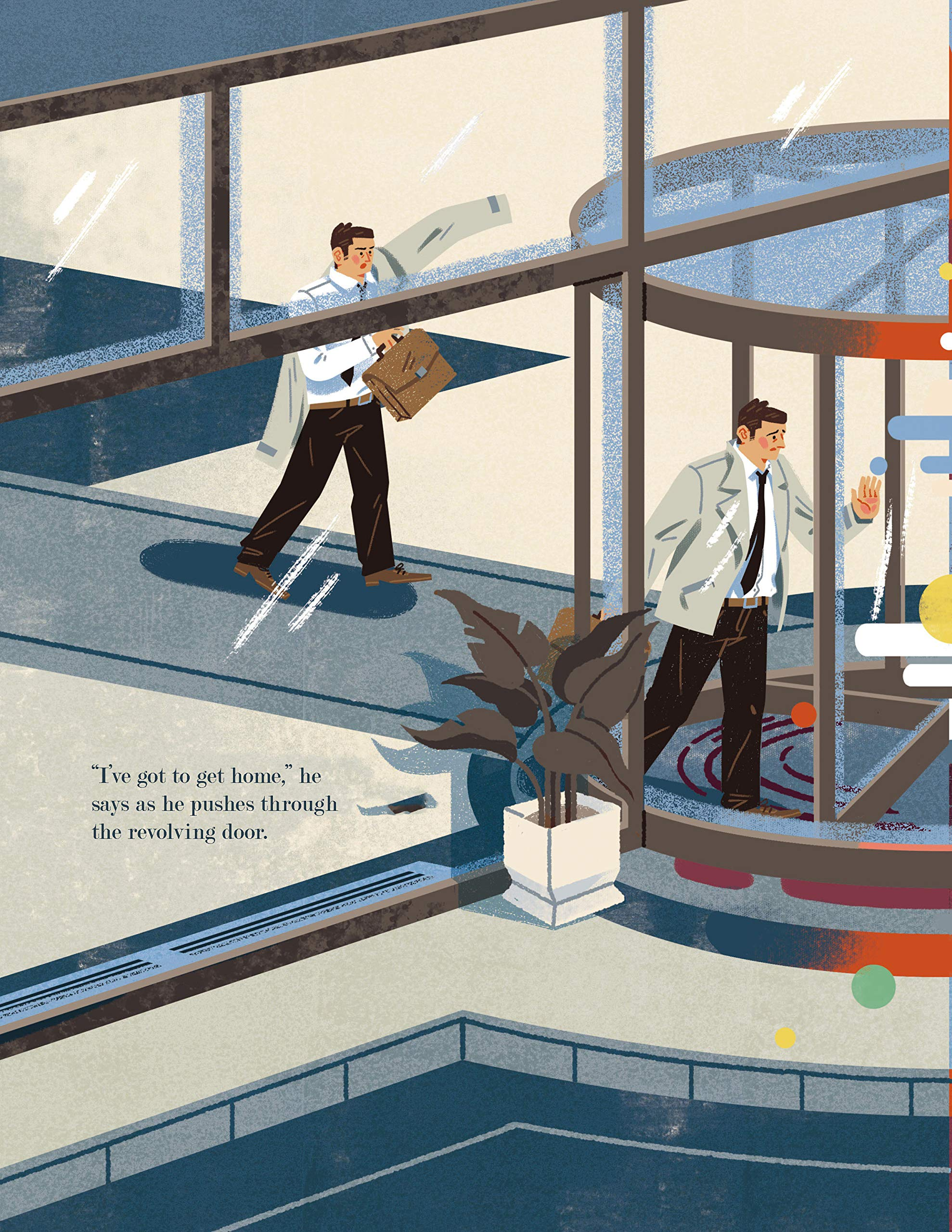 celebrate-picture-books-picture-book-review-somewhere-in-the-city-dad
