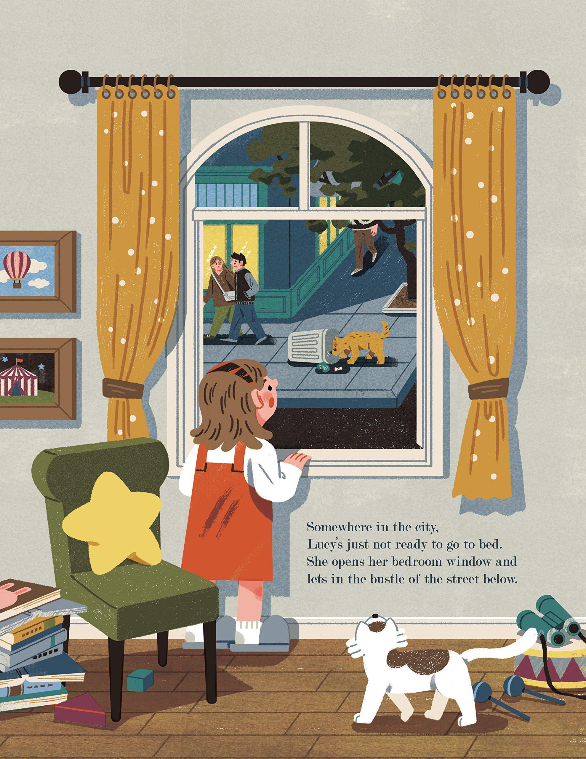 celebrate-picture-books-picture-book-review-somewhere-in-the-city-Lucy