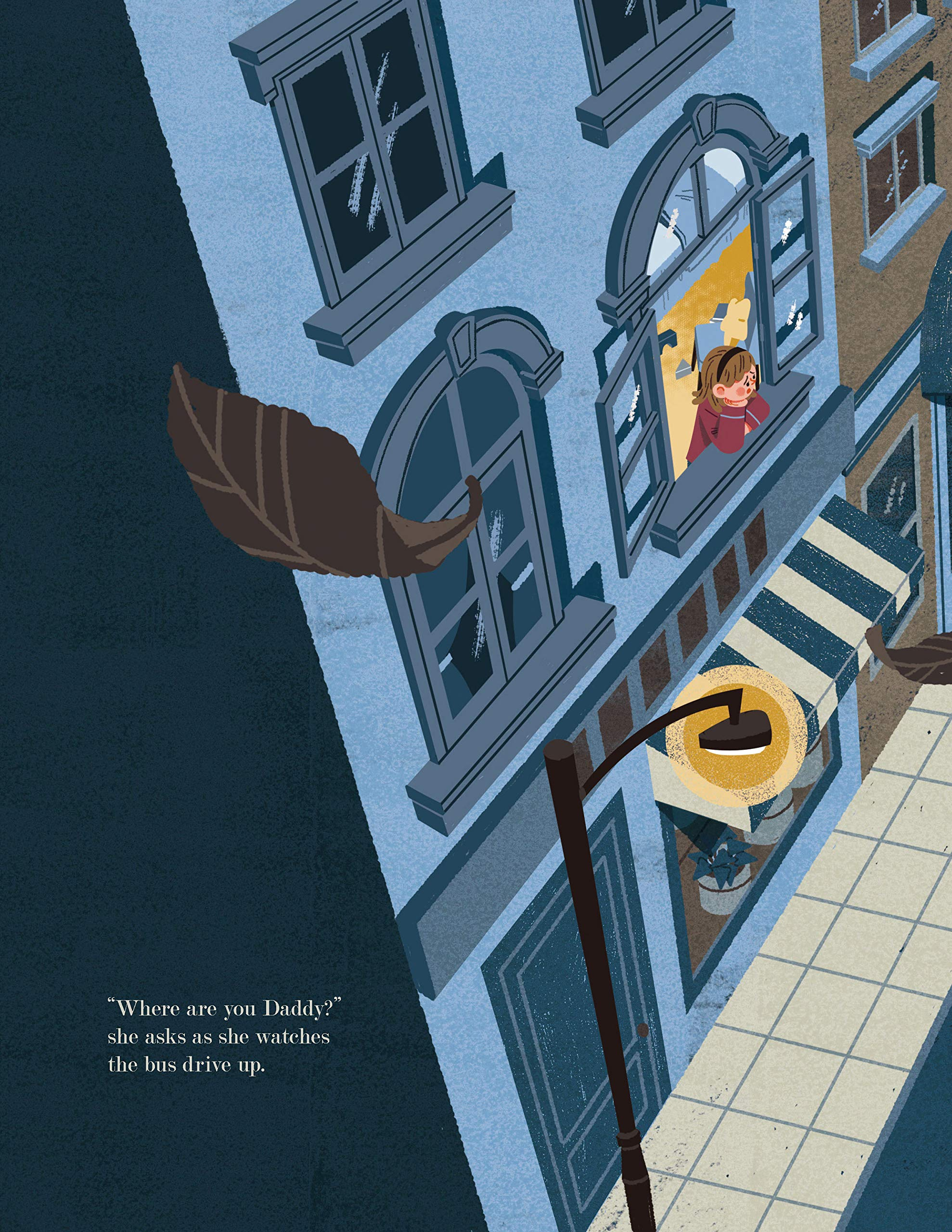 celebrate-picture-books-picture-book-review-somewhere-in-the-city-waiting