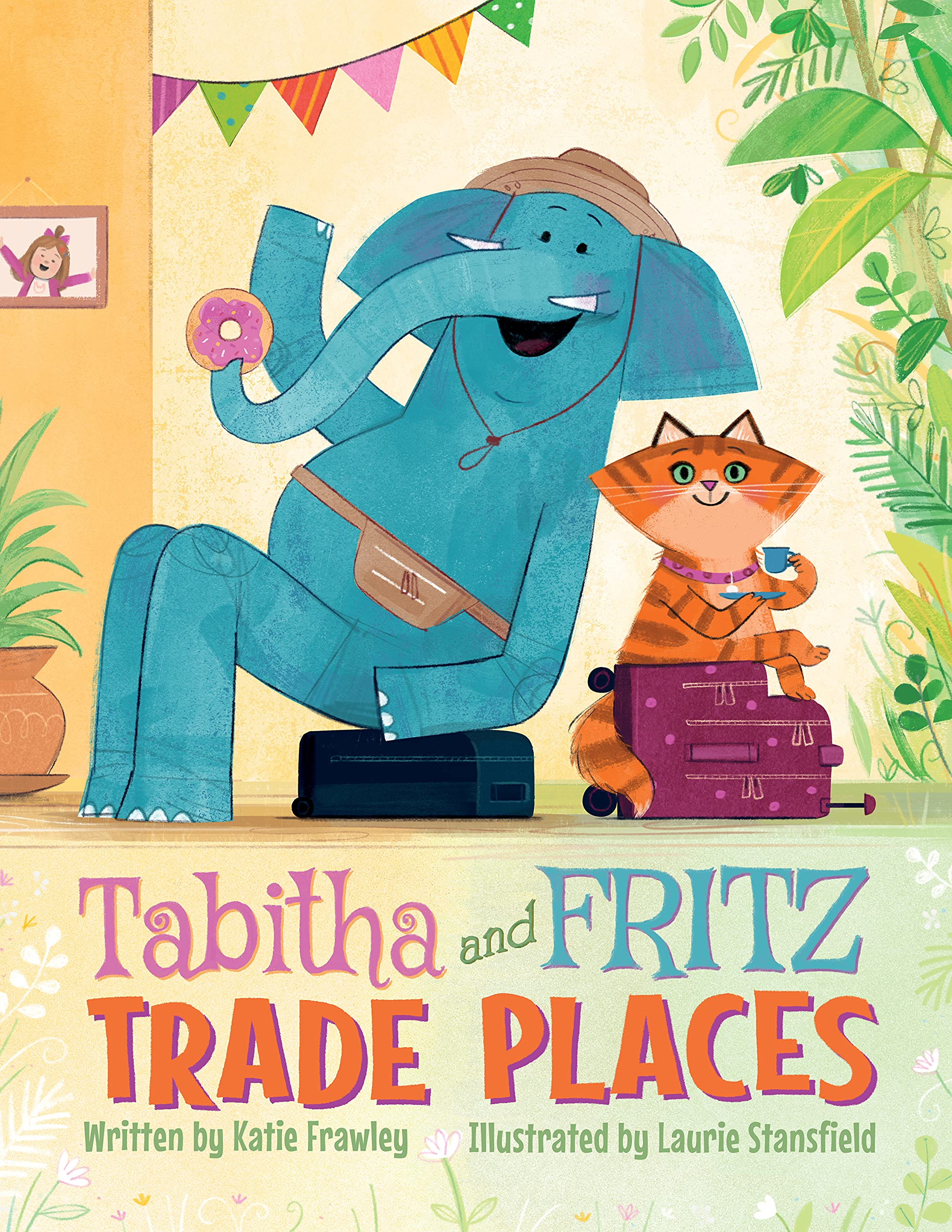 celebrate-picture-books-picture-book-review-tabitha-and-fritz-trade-places-cover