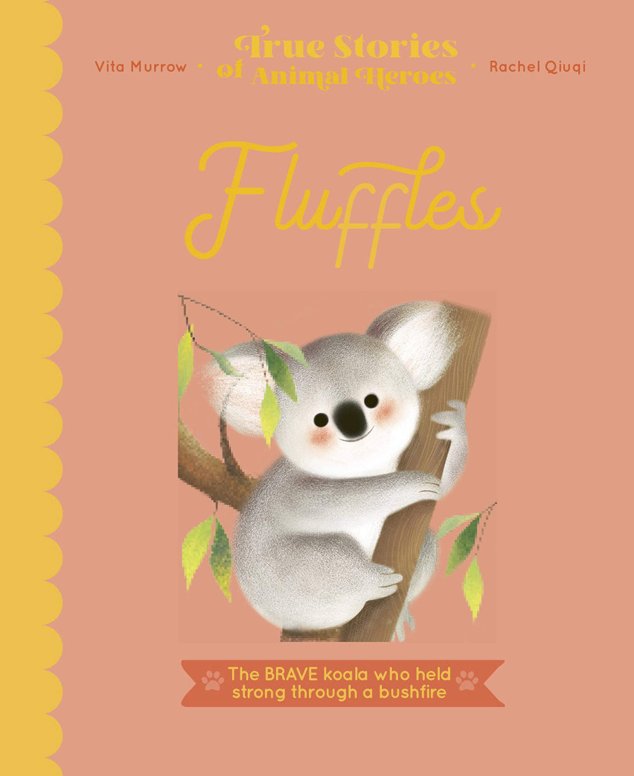 celebrate-picture-books-picture-book-review-true-tales-of-animal-heroes-fluffles