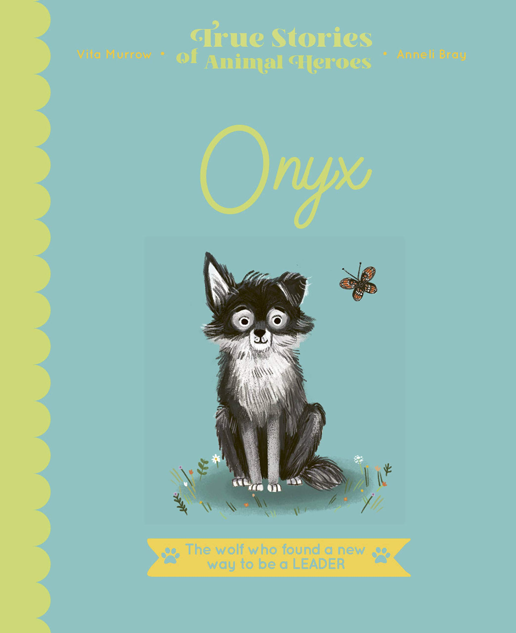 celebrate-picture-books-picture-book-review-true-tales-of-animal-heroes-onyx