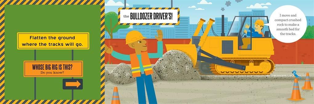 celebrate-picture-books-picture-book-review-whose-big-rig-bulldozer-open