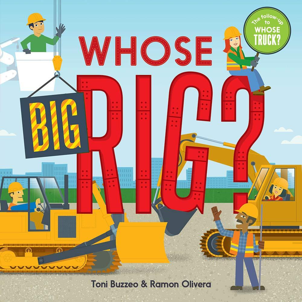 celebrate-picture-books-picture-book-review-whose-big-rig-cover