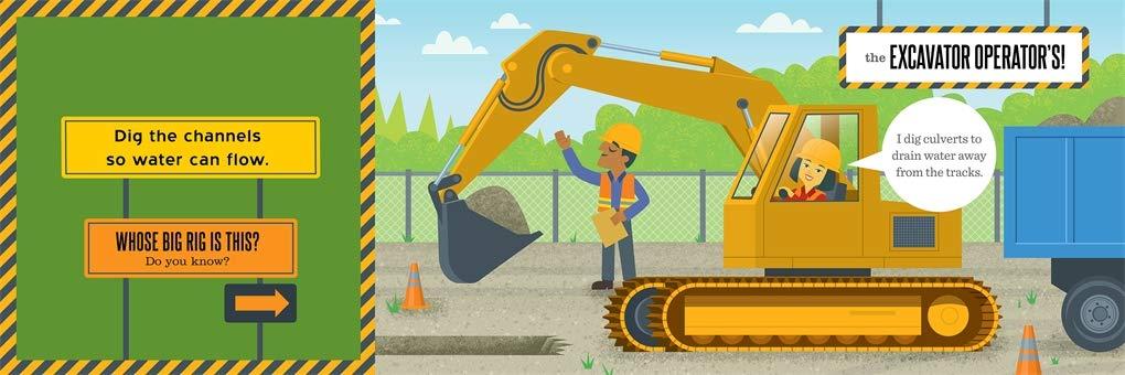 celebrate-picture-books-picture-book-review-whose-big-rig-excavator-open