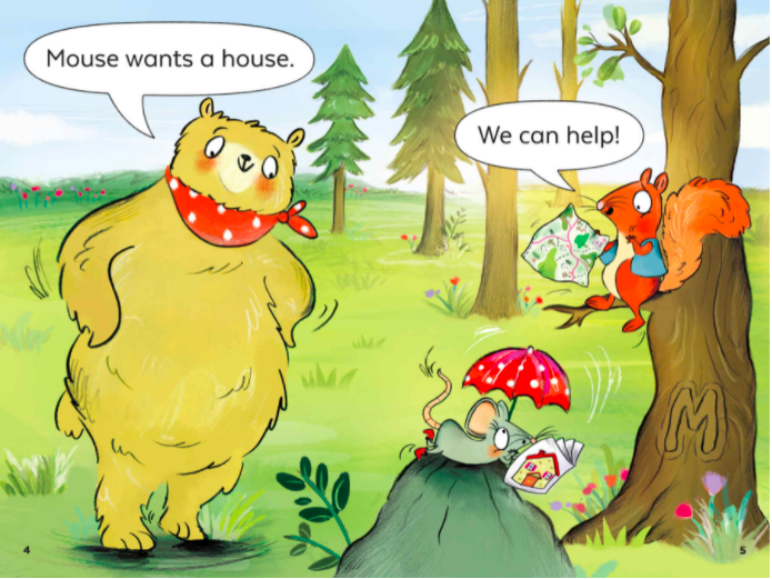 celebrate-picture-books-picture-book-review-a-house-for-mouse-map