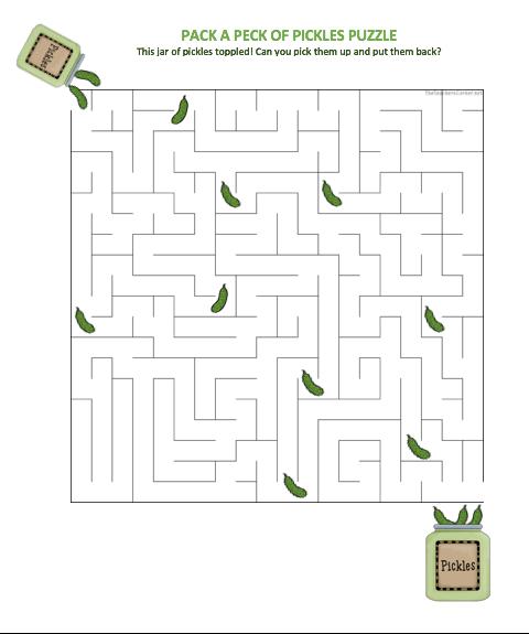 celebrate-picture-books-picture-book-review-pickle-maze