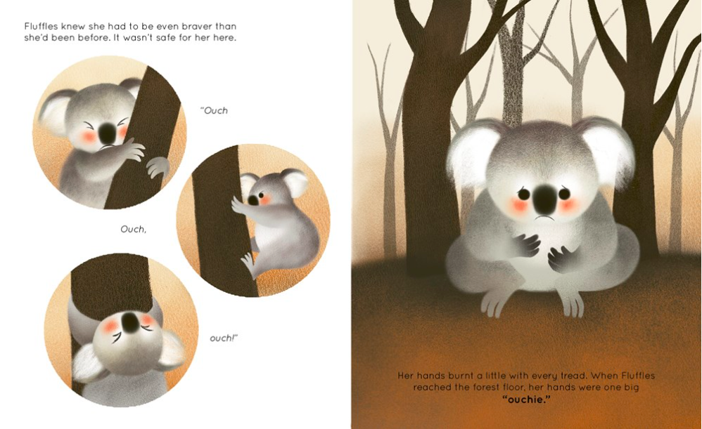 celebrate-picture-books-picture-book-review-true-tales-of-animal-heroes-fluffles-hot-trunk