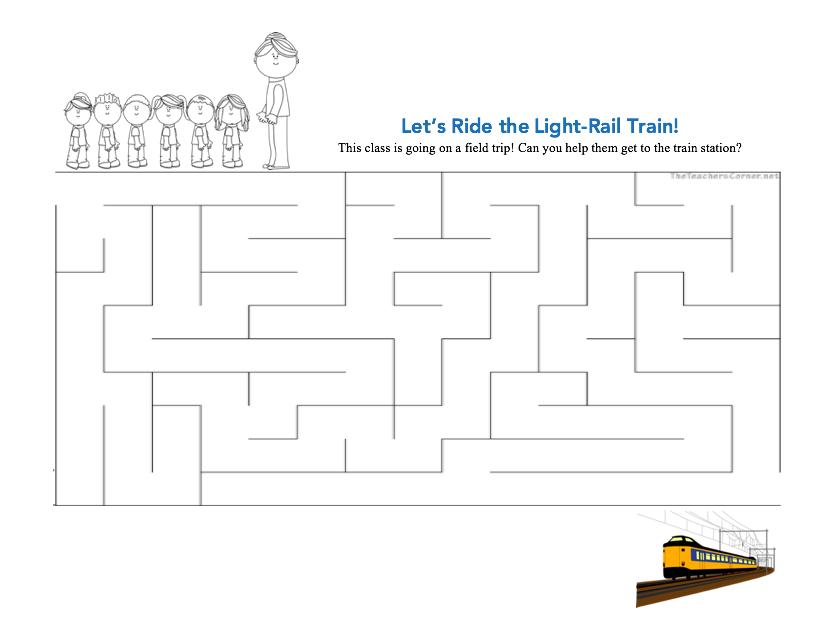 celebrate-picture-books-picture-light-rail-maze
