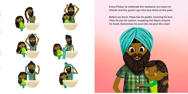 celebrate-picture-books-picture-book-review-hair-twins-turbin