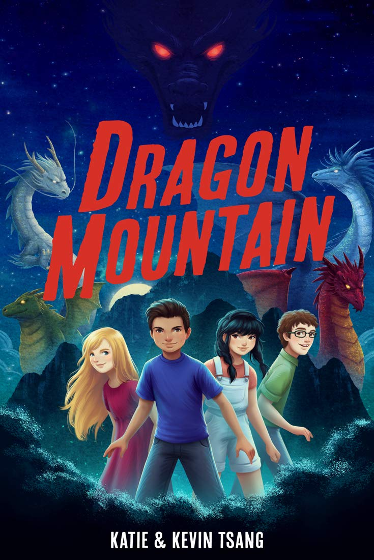 celebrate-picture-books-middle-grade-review-dragon-mountain-cover