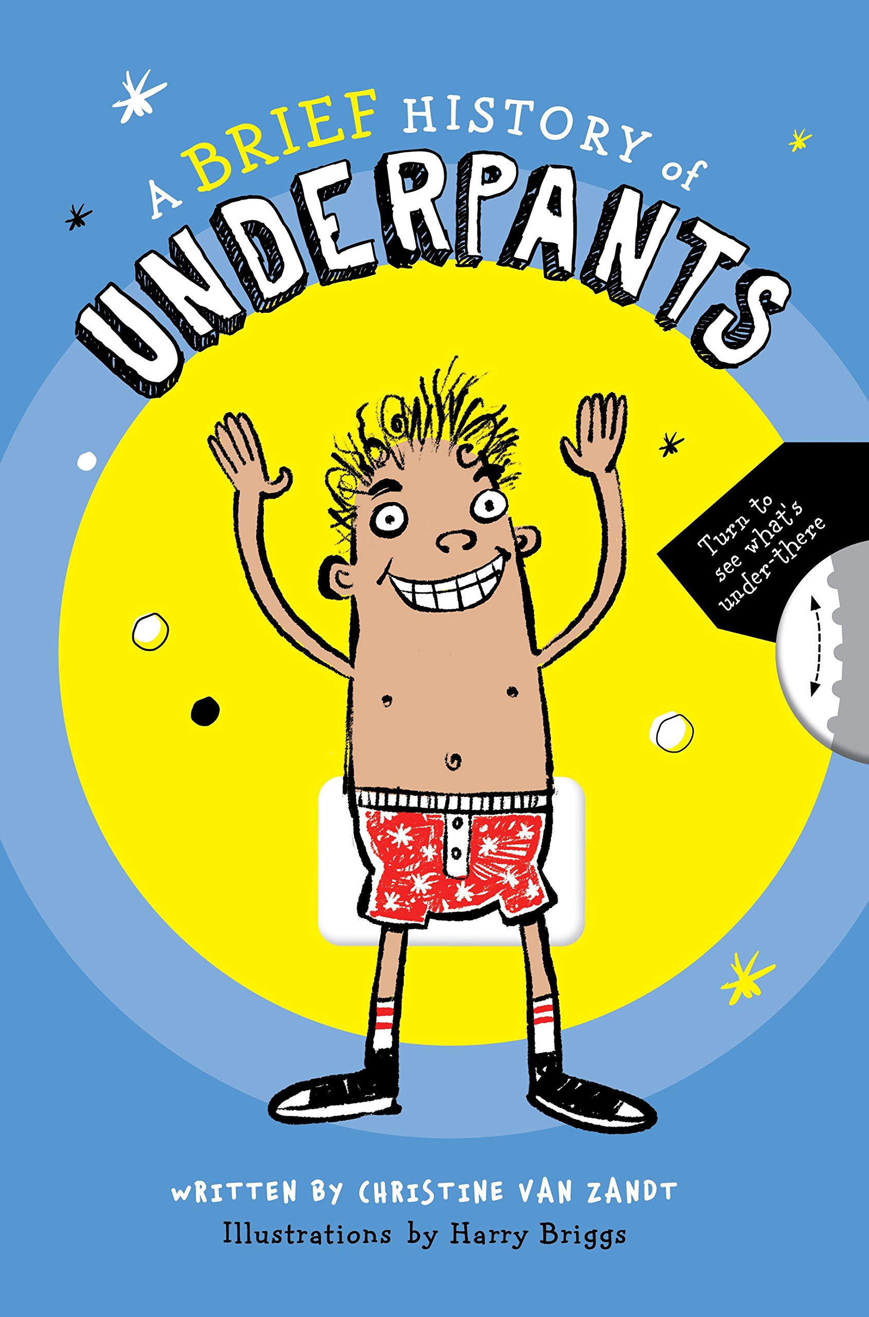 celebrate-picture-books-picture-book-review-a-brief-history-of-underpants-cover