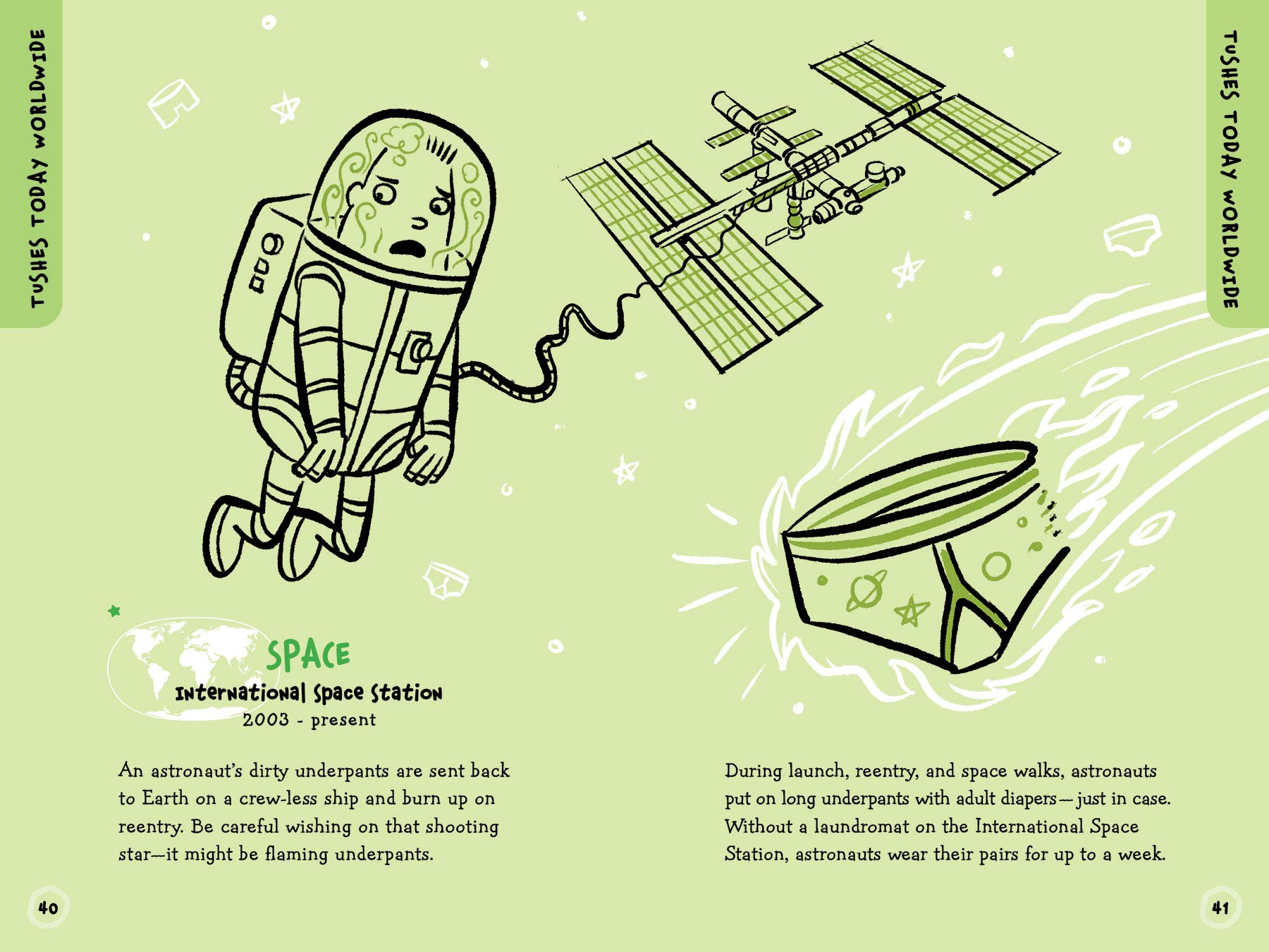 celebrate-picture-books-picture-book-review-a-brief-history-of-underpants-space