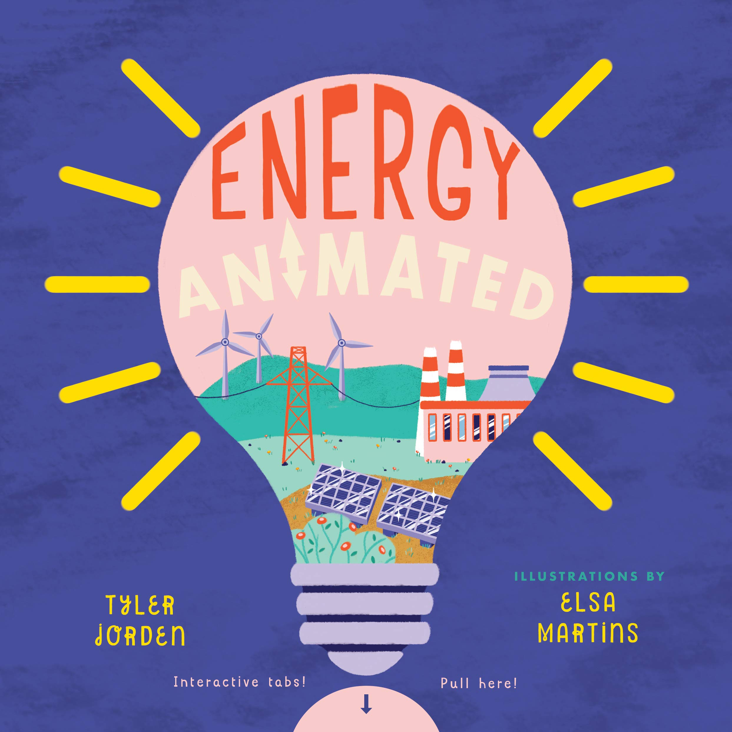celebrate-picture-books-picture-book-review-energy-animated-cover