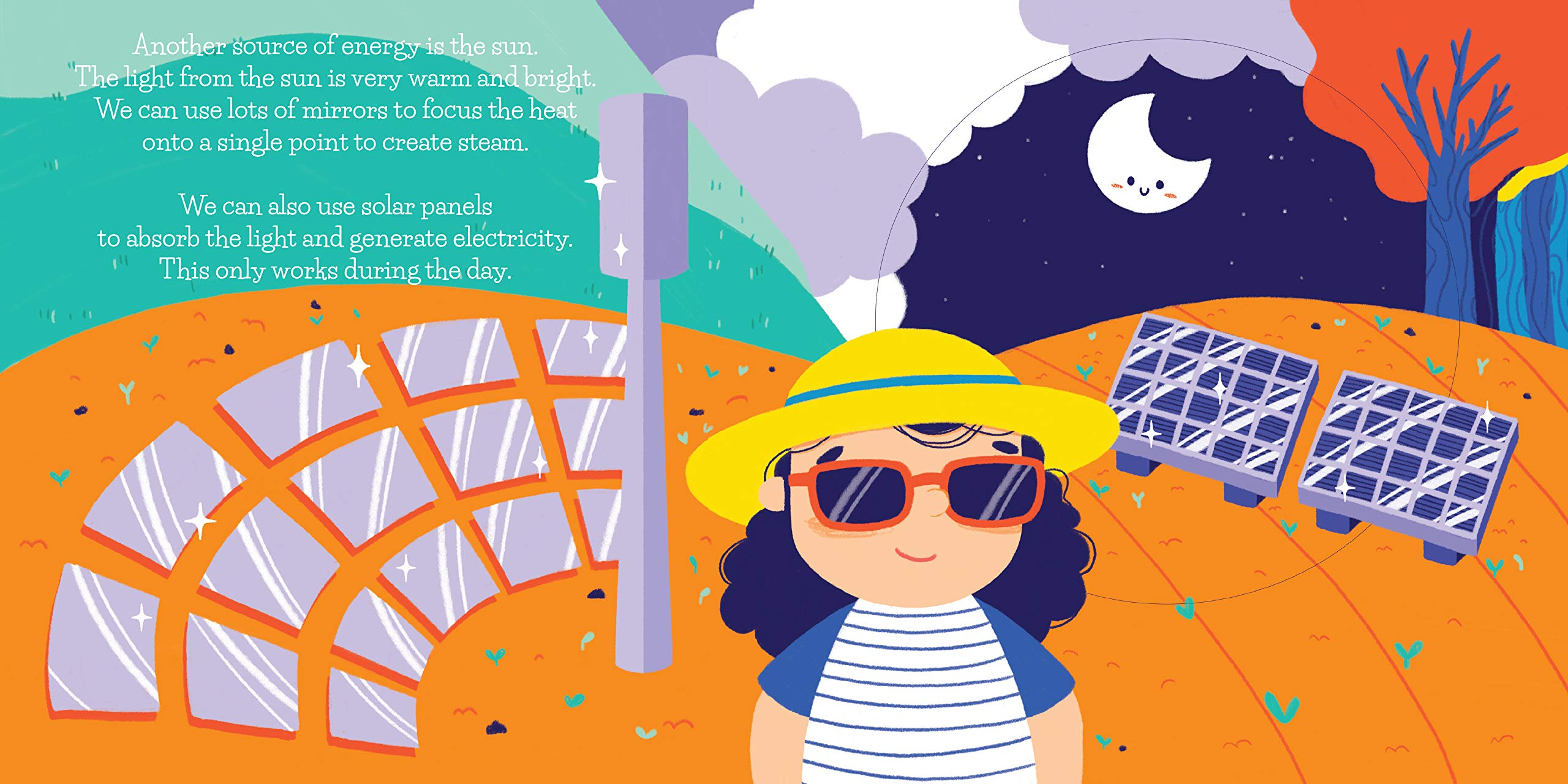 celebrate-picture-books-picture-book-review-energy-animated-solar-panels-1
