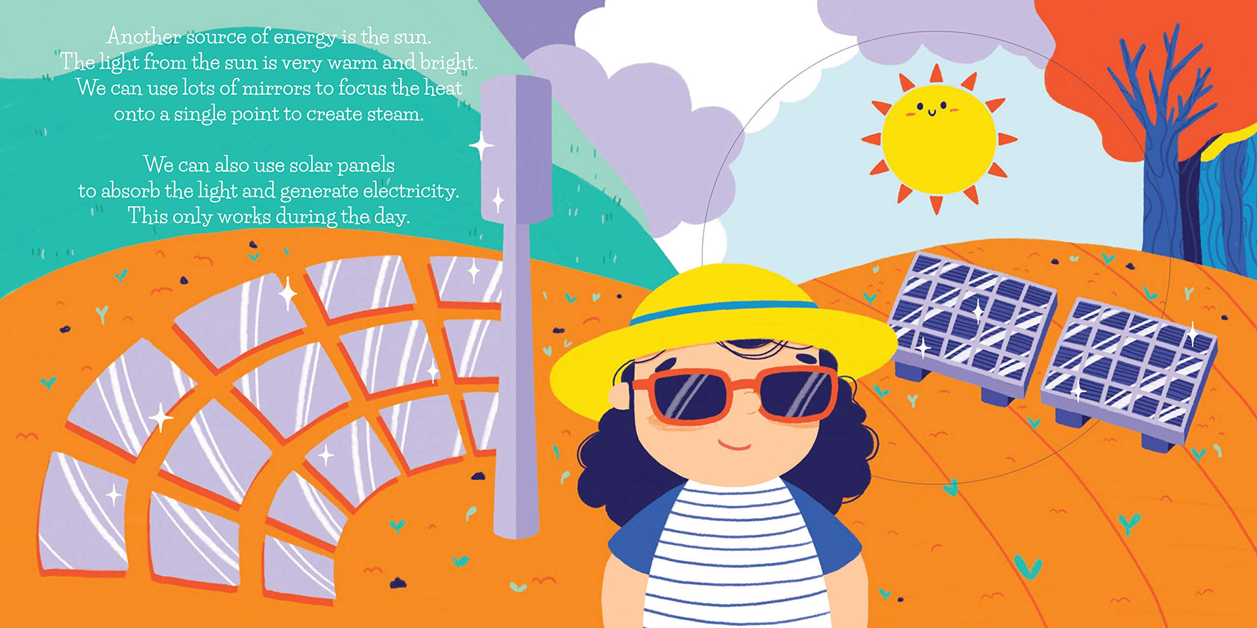 celebrate-picture-books-picture-book-review-energy-animated-solar-panels-2