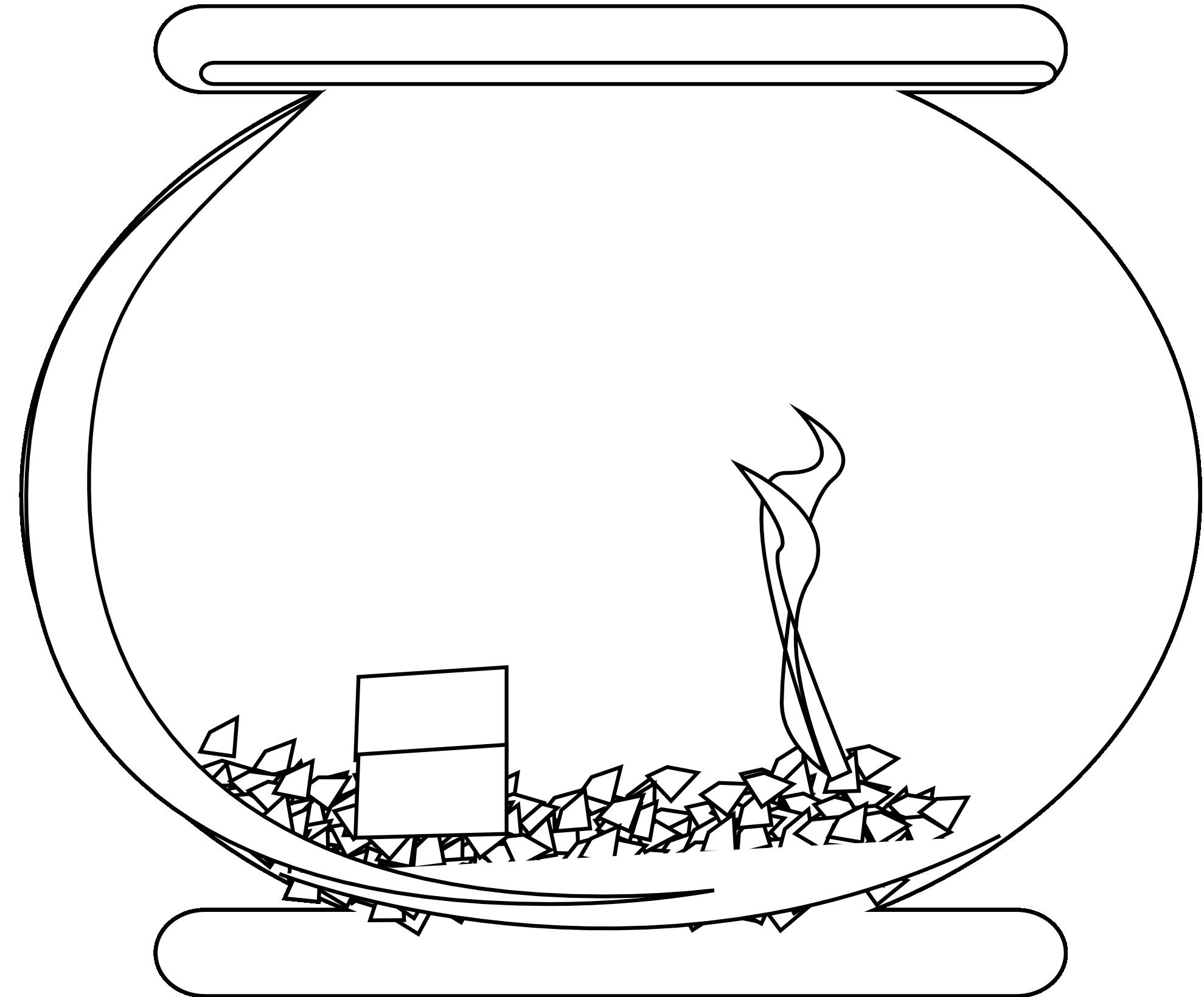 celebrate-picture-books-picture-book-review-fish-bowl-empty