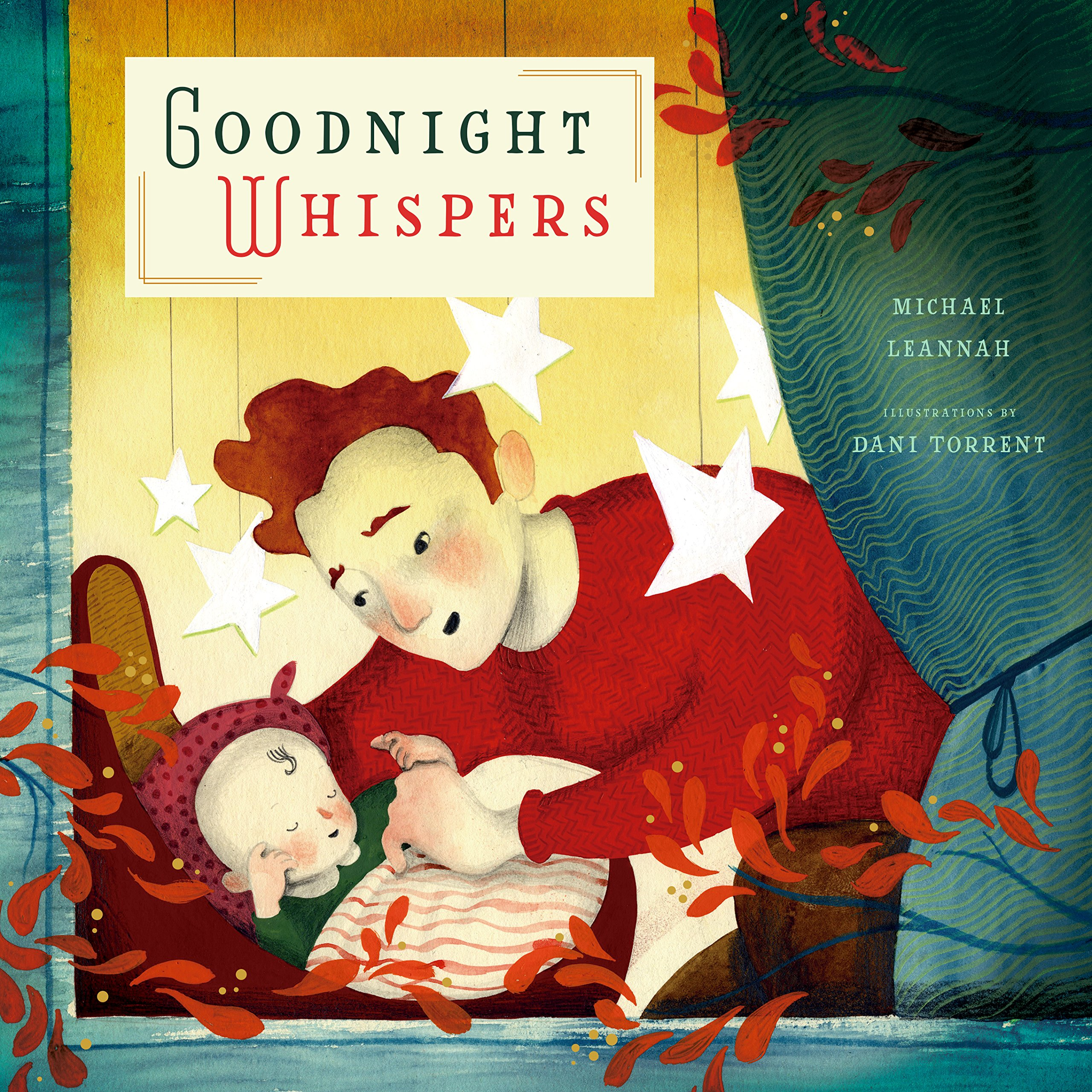 celebrate-picture-books-picture-book-review-goodnight-whispers-cover