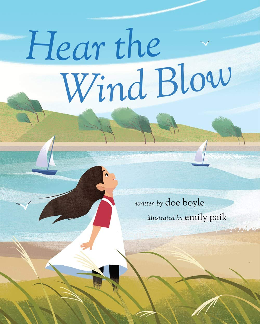 celebrate-picture-books-picture-book-review-hear-the-wind-blow-cover