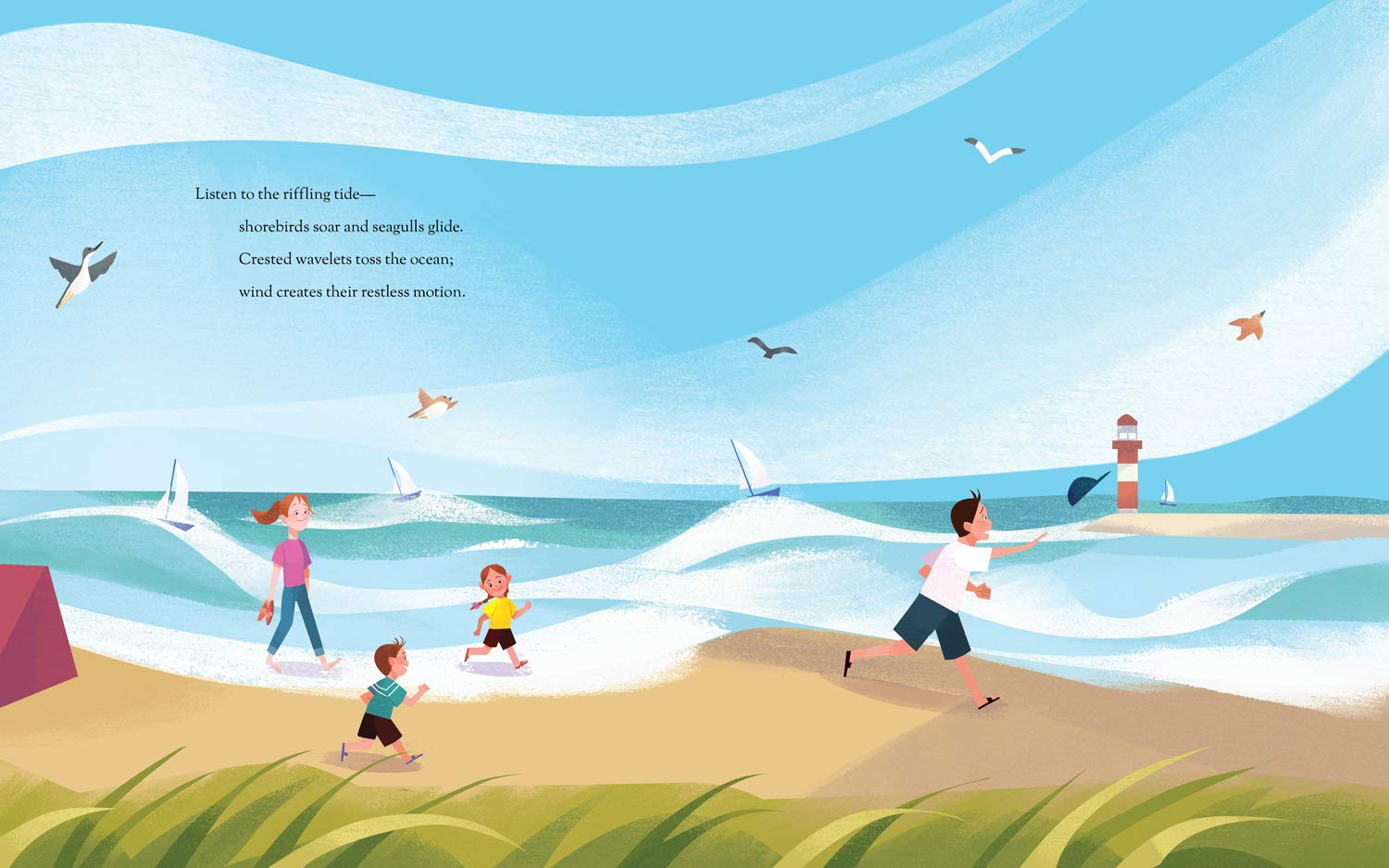 celebrate-picture-books-picture-book-review-hear-the-wind-blow-hat