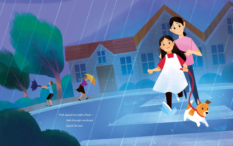 celebrate-picture-books-picture-book-review-hear-the-wind-blow-rain