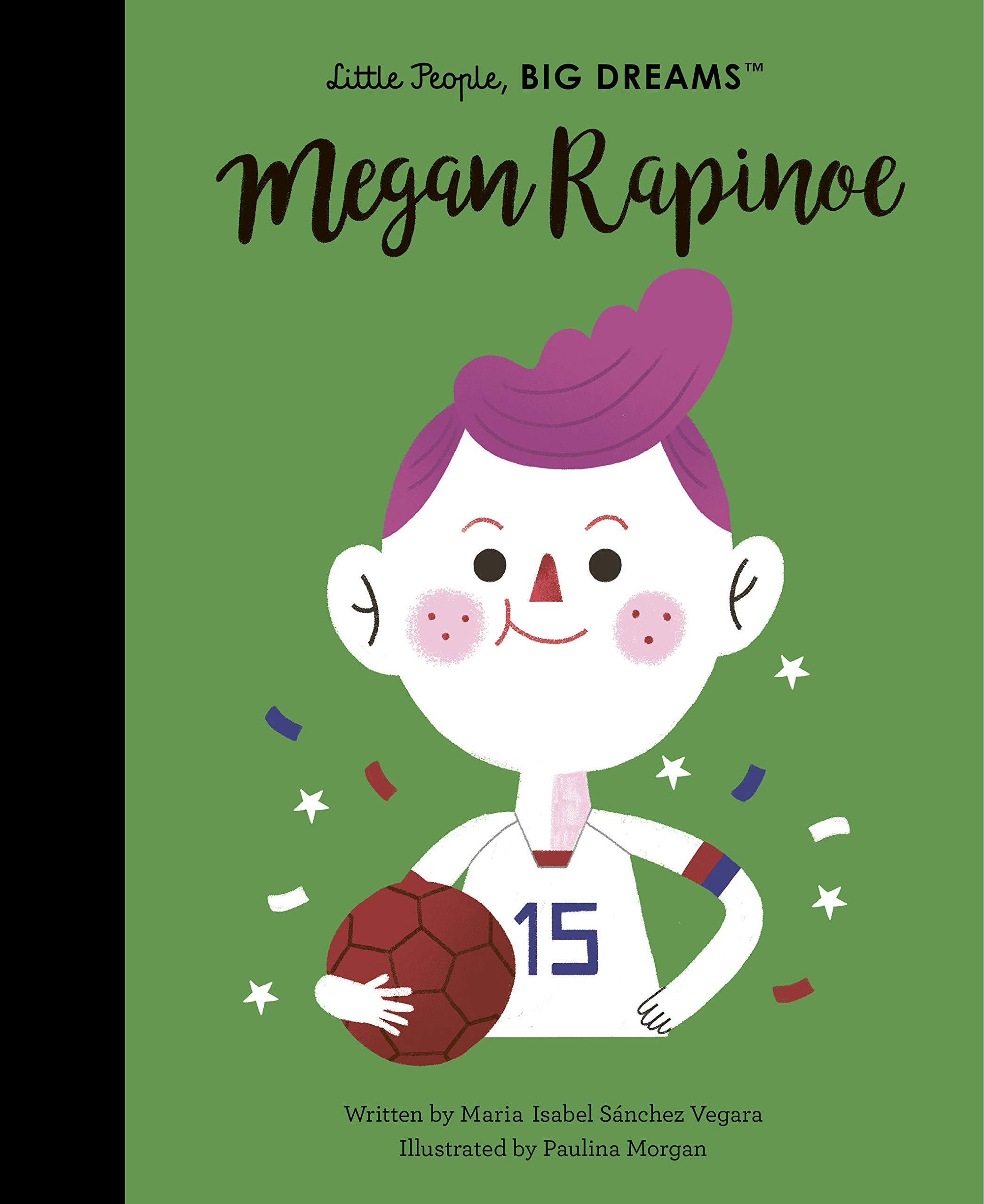 celebrate-picture-books-picture-book-review-megan-rapinoe-cover-2
