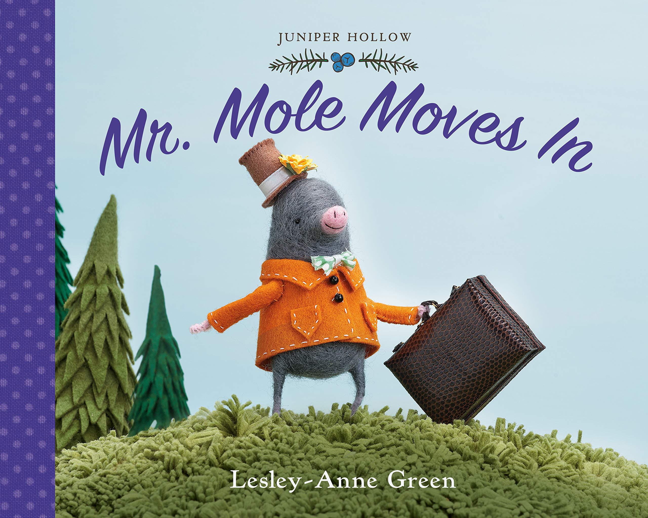 celebrate-picture-books-picture-book-review-mr-mole-moves-in-cover
