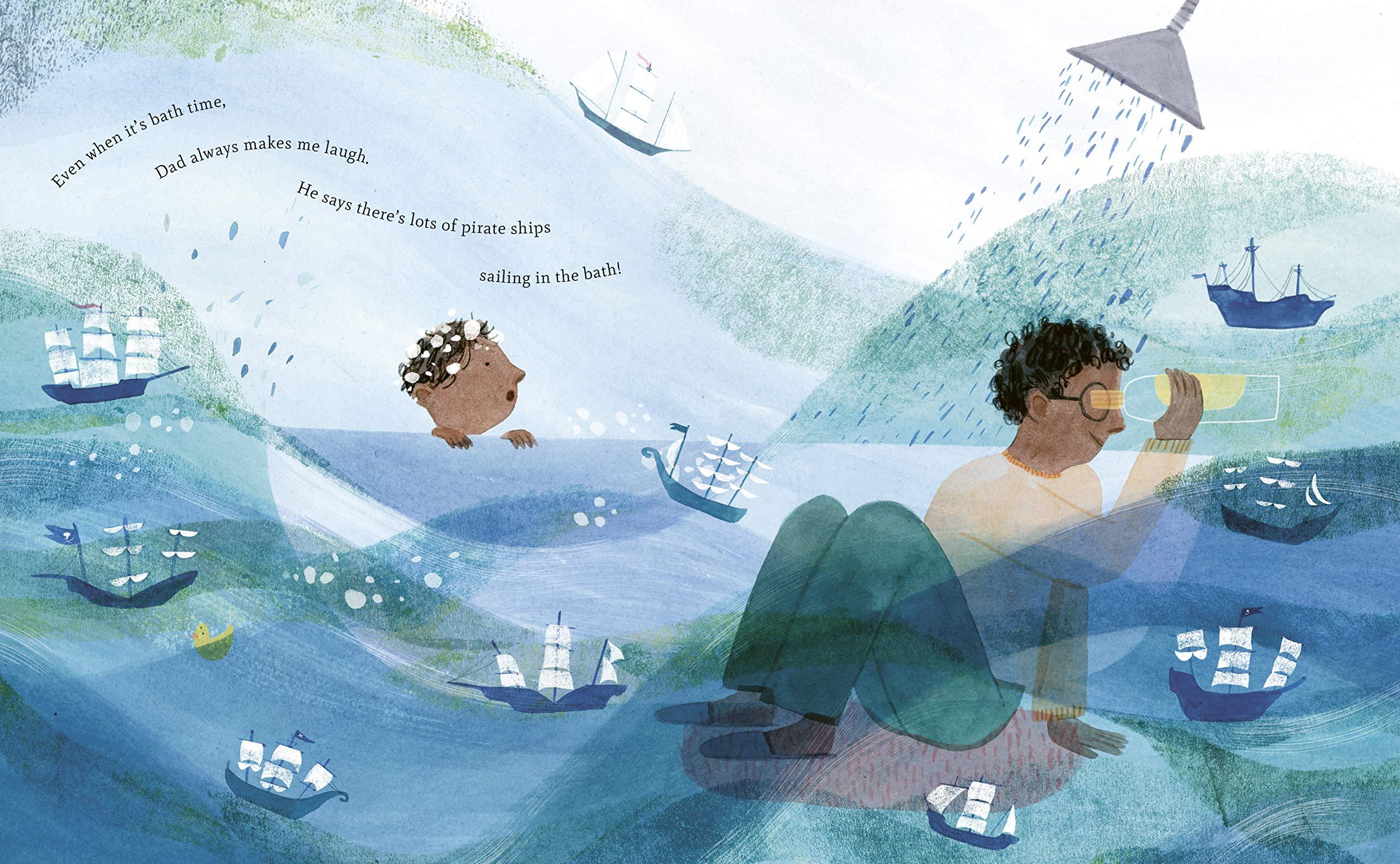celebrate-picture-books-picture-book-review-my-day-bath