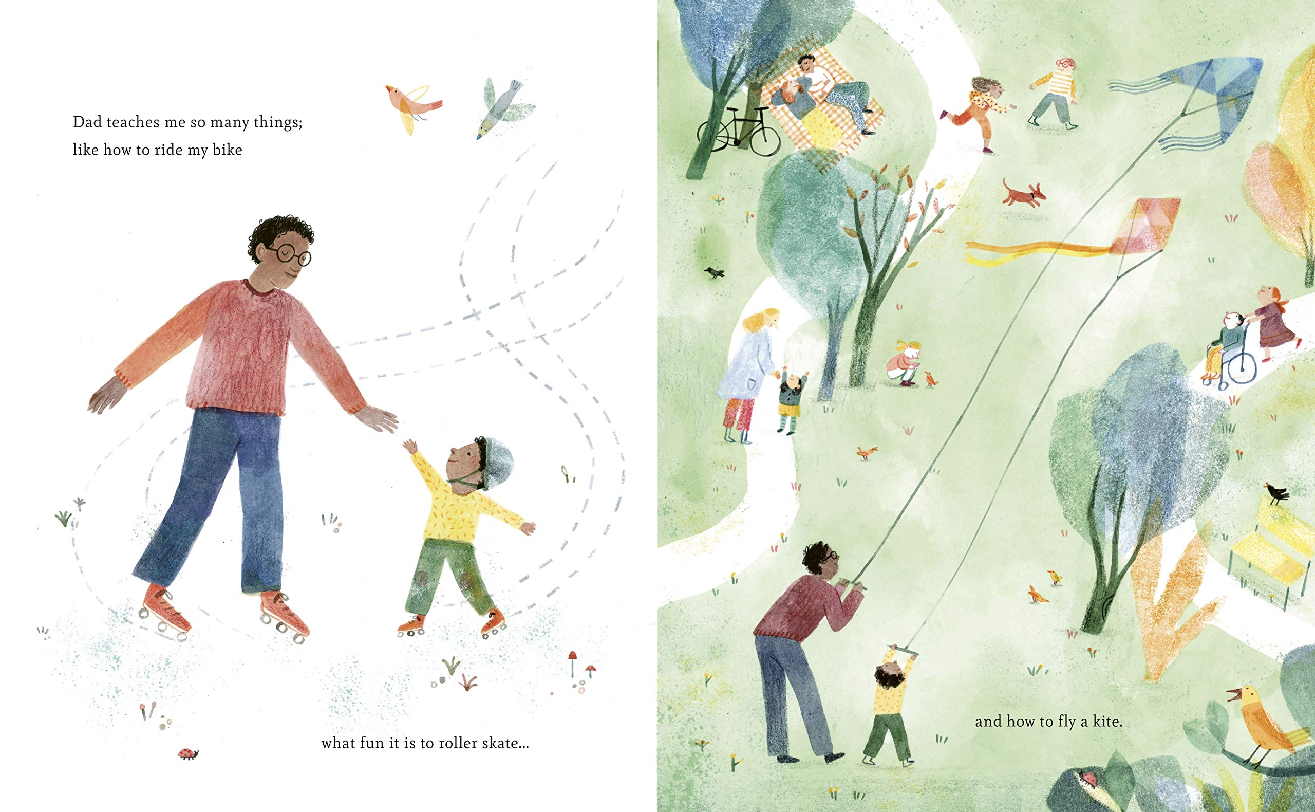 celebrate-picture-books-picture-book-review-my-day-kites