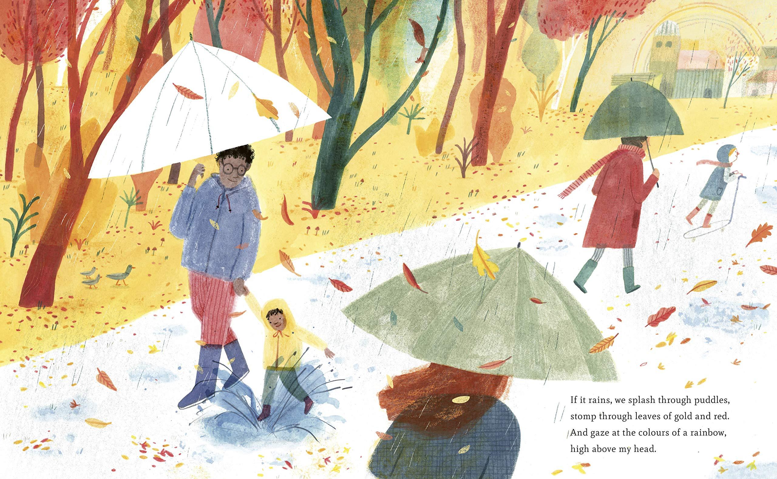 celebrate-picture-books-picture-book-review-my-day-rain