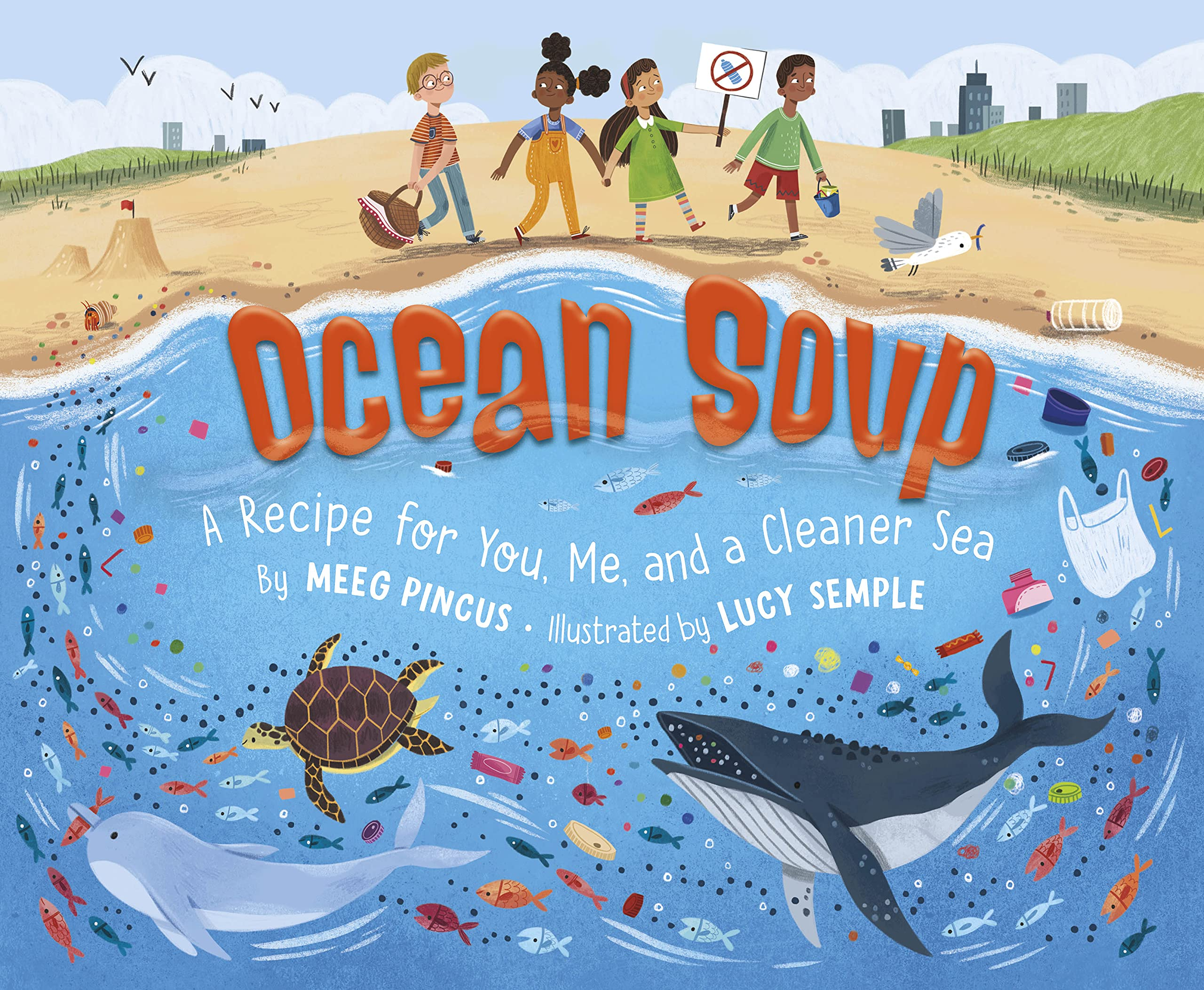 celebrate-picture-books-picture-book-review-ocean-soup-cover