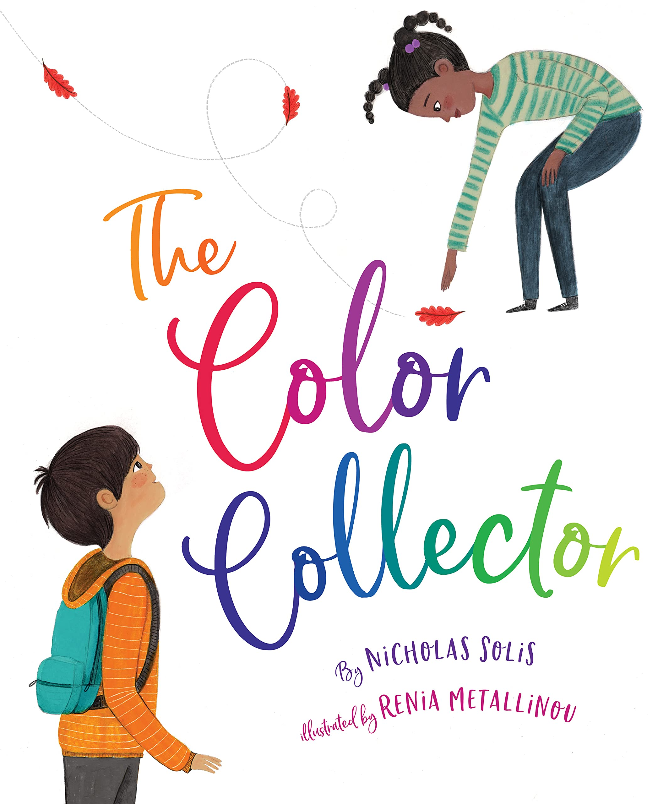 celebrate-picture-books-picture-book-review-the-color-collector-cover