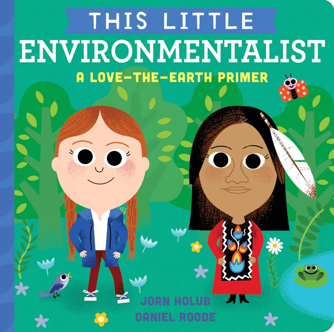 celebrate-picture-books-picture-book-review-this-little-environmentalist-cover