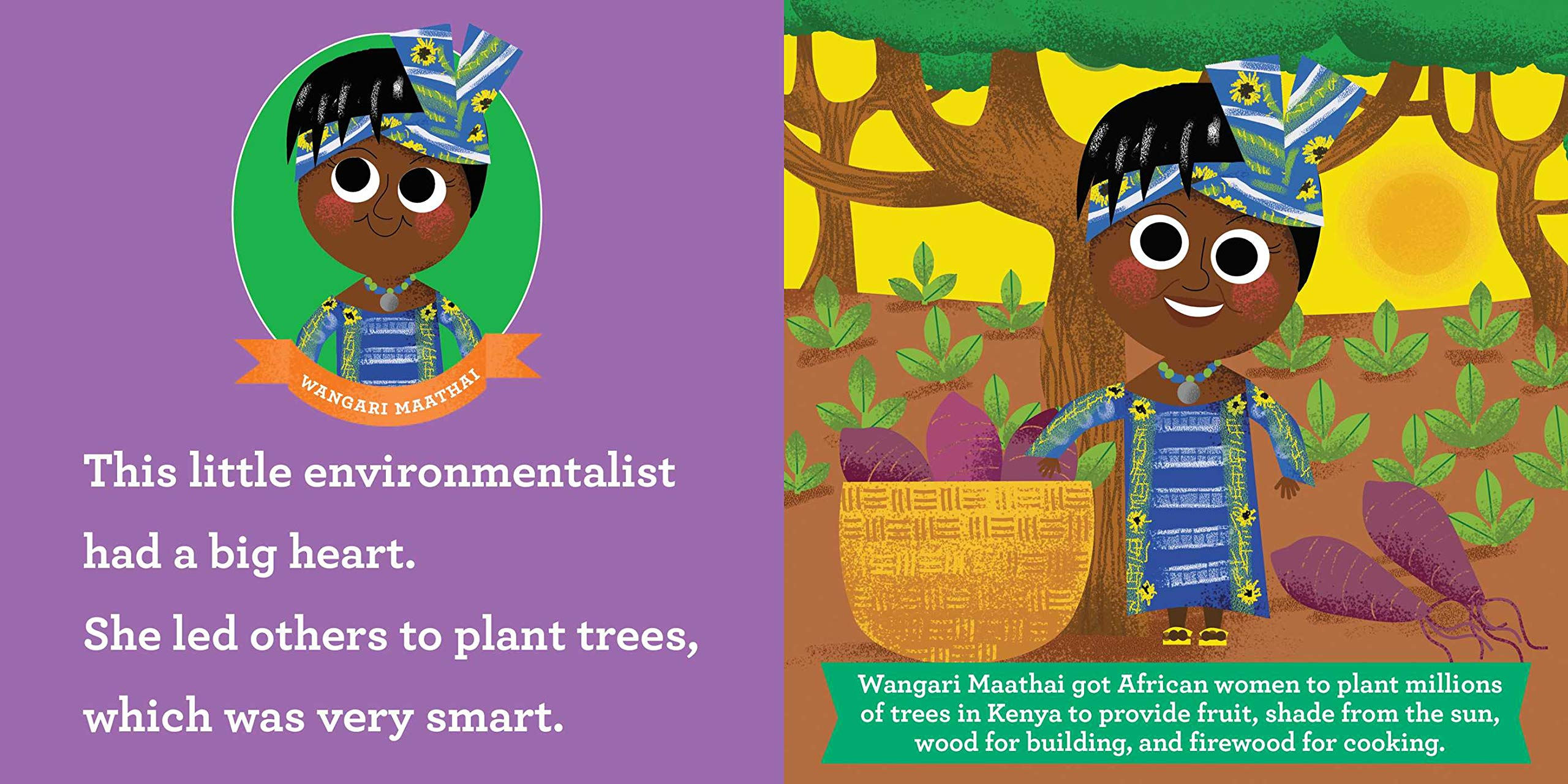 celebrate-picture-books-picture-book-review-this-little-environmentalist-wangari-maathai