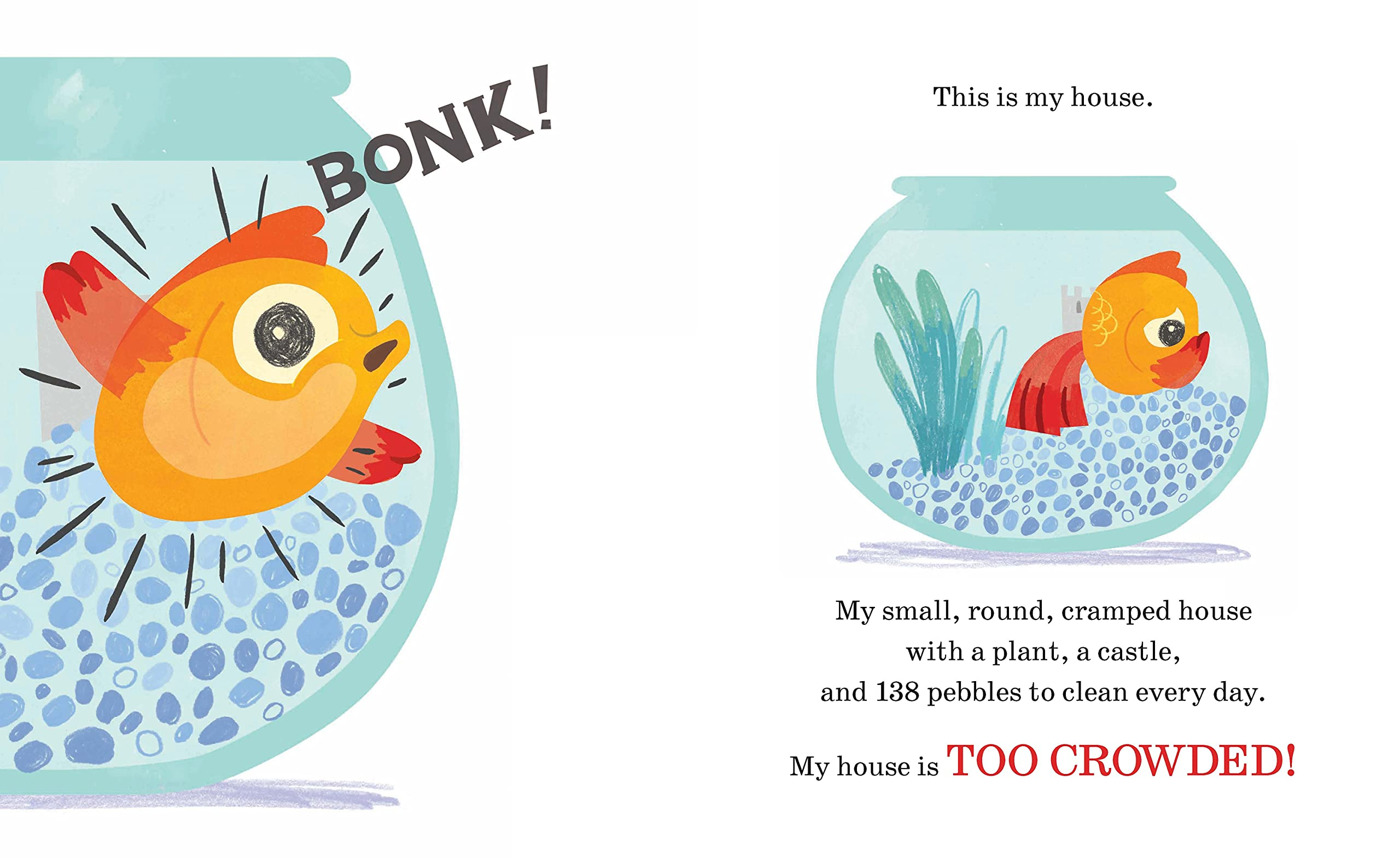 celebrate-picture-books-picture-book-review-too-crowded-bonk