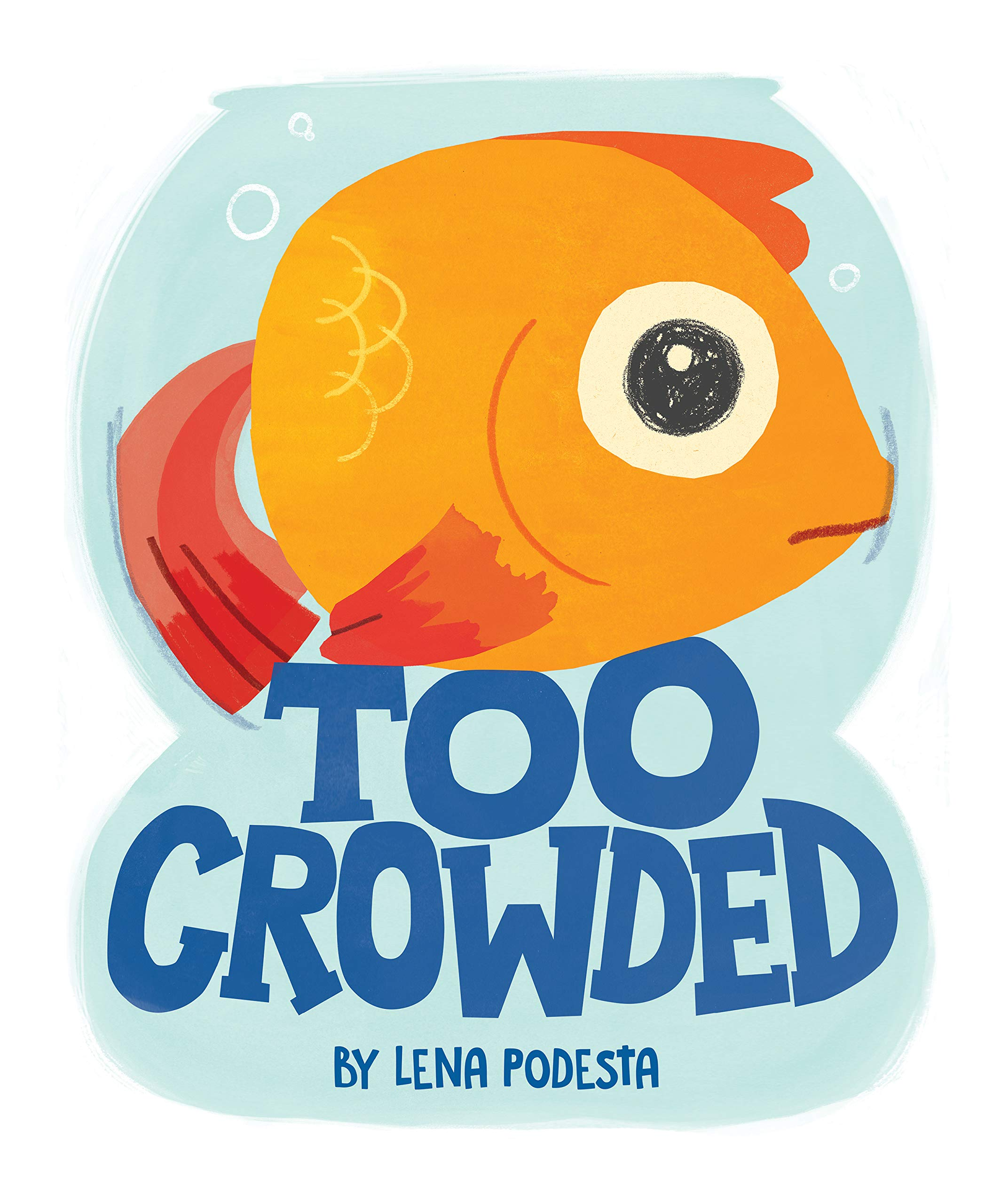 celebrate-picture-books-picture-book-review-too-crowded-cover