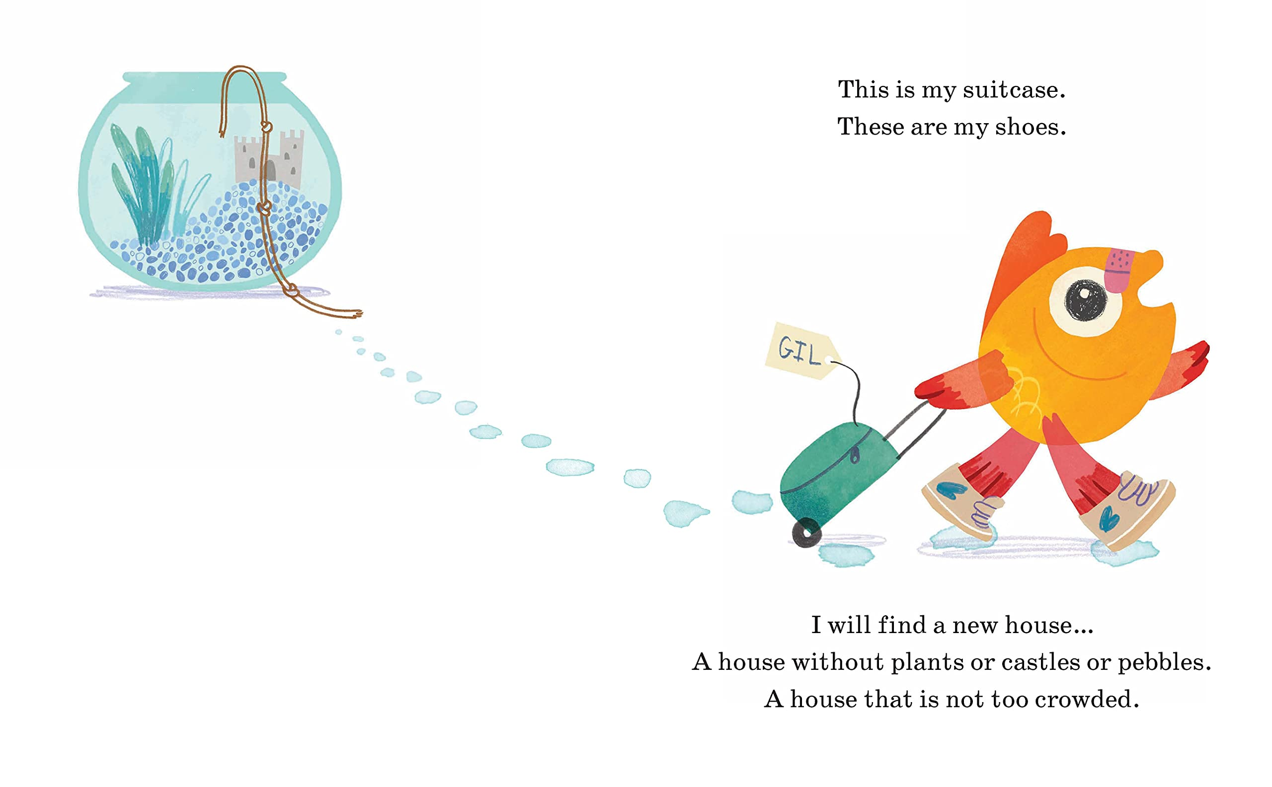celebrate-picture-books-picture-book-review-too-crowded-escape