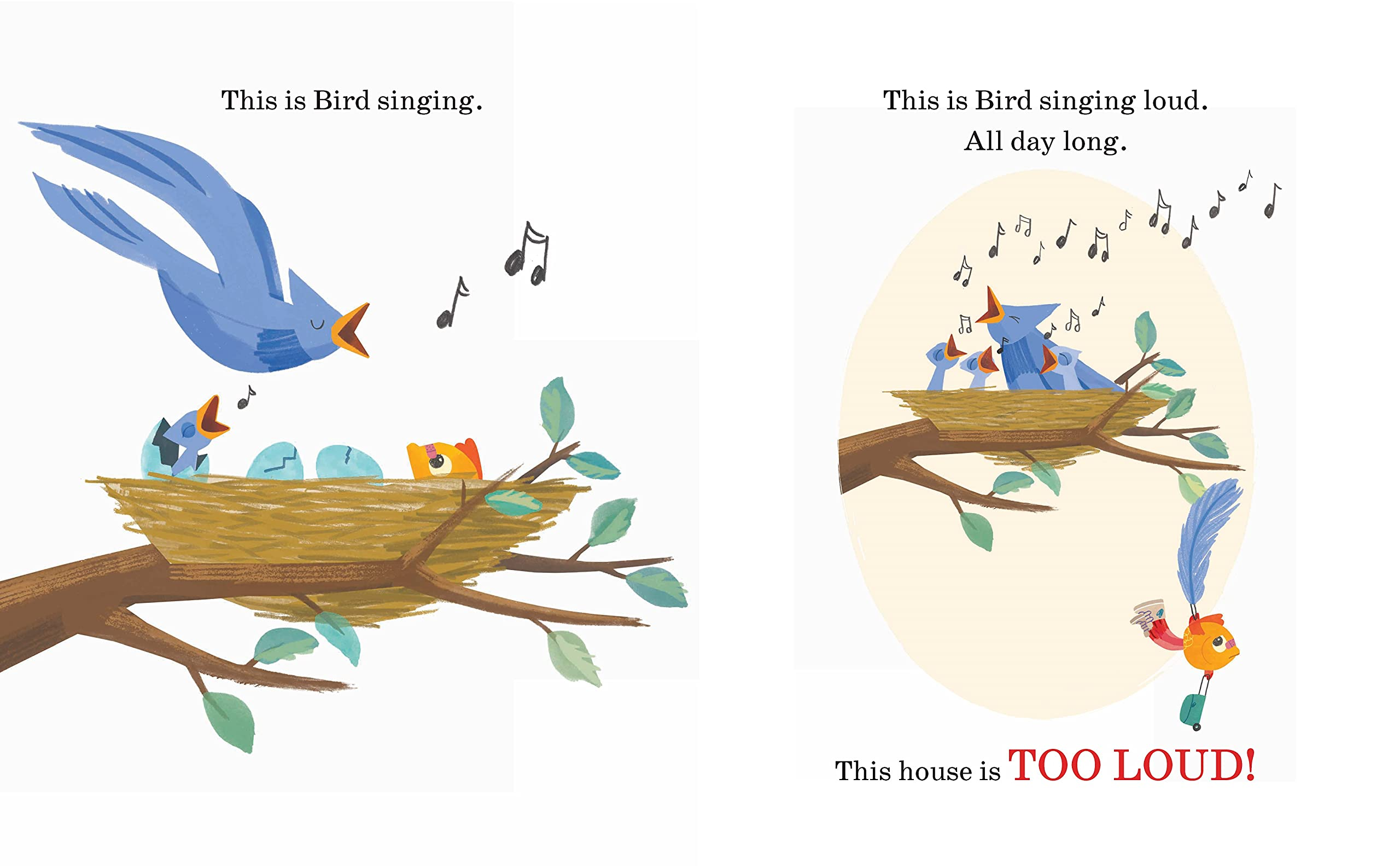 celebrate-picture-books-picture-book-review-too-crowded-nest